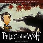 Peter und der Wolf | Sergej Prokofjew