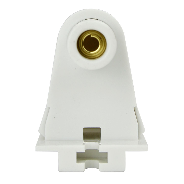 SUNLITE F96 Male Socket Push Up E830