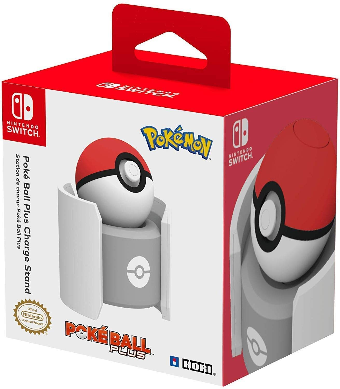 DIY Pokeball That Actually Opens - Quick and Easy! - Jennifer Maker | 1500x1311