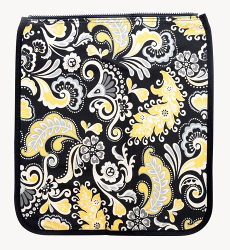 jille-designs-carryall-cover-049643
