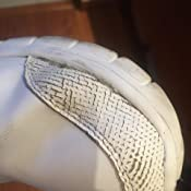 Amazon.com: Skechers, tenis para trabajar antiderrapantes de ...