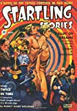 img - for Startling Stories - 05/40: Adventure House Presents: book / textbook / text book