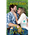 Truly Sweet (Sweet, Texas Book 5)