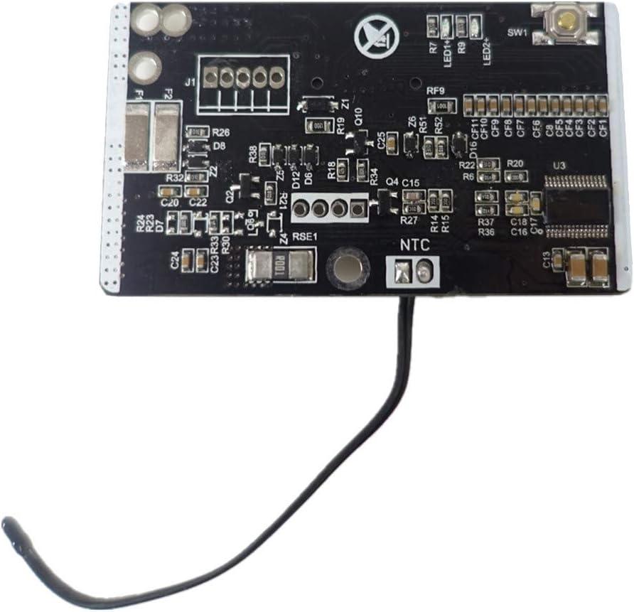 Xiaomi M365 Placa de Circuito de la Placa BMS de la protección de la batería de la Vespa eléctrica