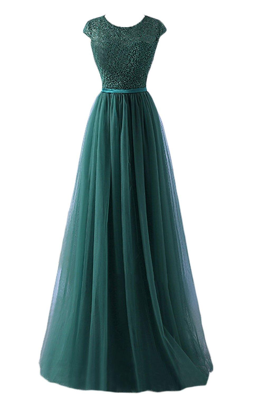 (ウィーン ブライド)Vienna Bride イブニングドレス セレブリティドレス ロングドレス レディース 可愛い 結婚式 花嫁ドレス プリンセス レッド ラウンドネック B06ZZ6Q34P 27W|D D 27W