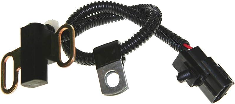 Walker Products 235-1425 Crankshaft Position Sensor