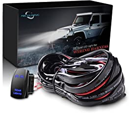 amazon com wiring harnesses electrical automotive rh amazon com
