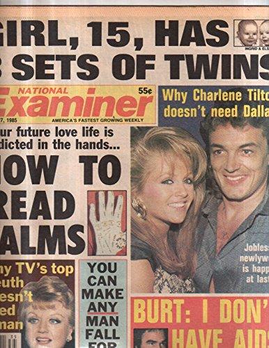 national-examiner-1985-aug-27-charlene-tiltonburt-reynoldsangela