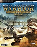 Full Spectrum Warrior: Ten Hammers, Tim Bogenn, 0744005914