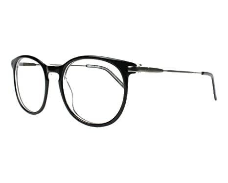 265fd6414d1a SmartBuy Collection Lay Unisex Prescription Eyeglass Frames - Full Rim  Round Designer Glasses Frame - Lay