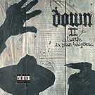 Down II (2LP 180 Gram Vinyl)