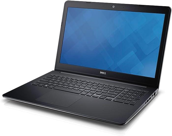Top 9 Laptop Rgb Mouse
