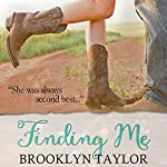 Finding Me | Brooklyn Taylor