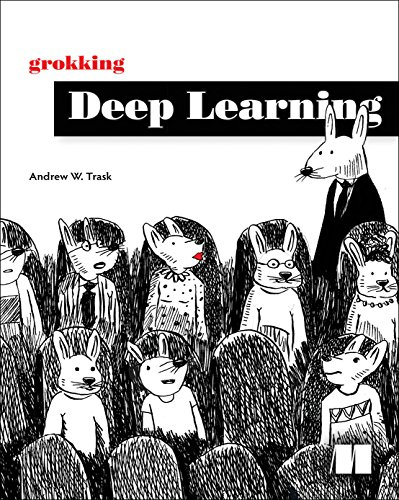 Pdf Computers Grokking Deep Learning