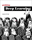 Grokking Deep Learning - cover
