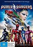 Power Ranger: The Movie | NON-USA Format | PAL | Region 4 Import - Australia