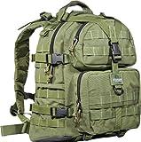 Maxpedition Condor-Ii Backpack (Green)