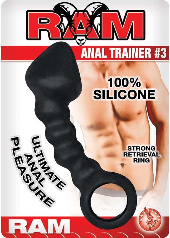 masaje de próstata no penetrante