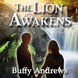 The Lion Awakens Audiobook