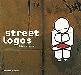 Street Logos, Tristan Manco, 0500284695