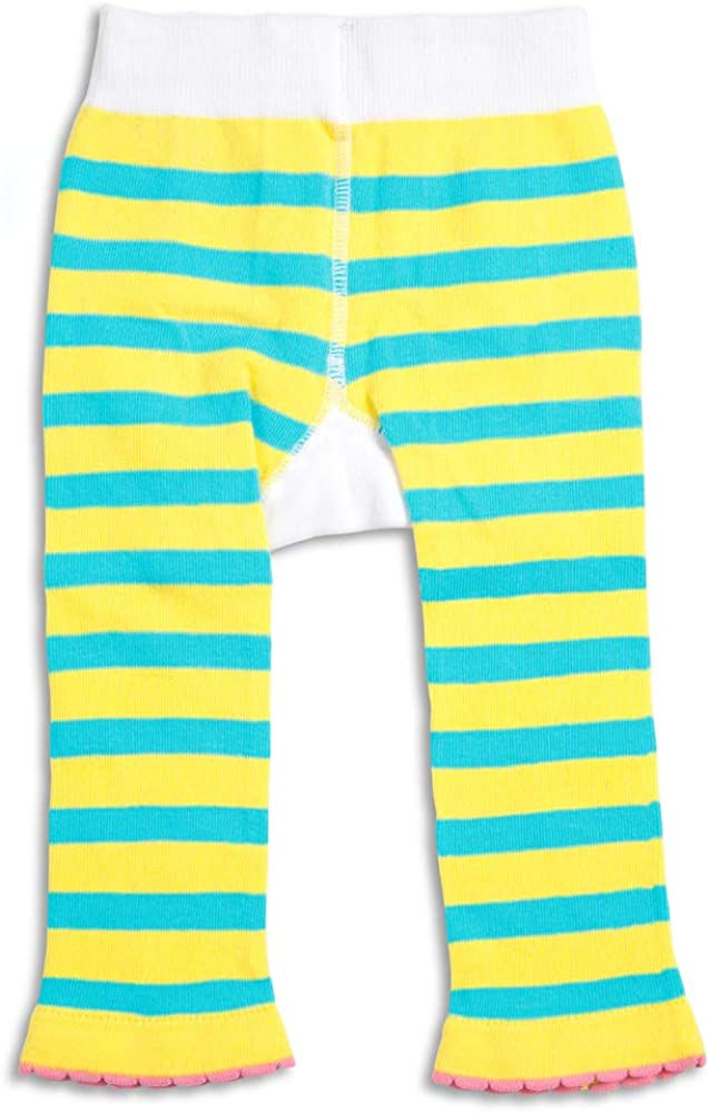 Yellow 12-24 Months Pavilion Gift Company Girl Beach Baby