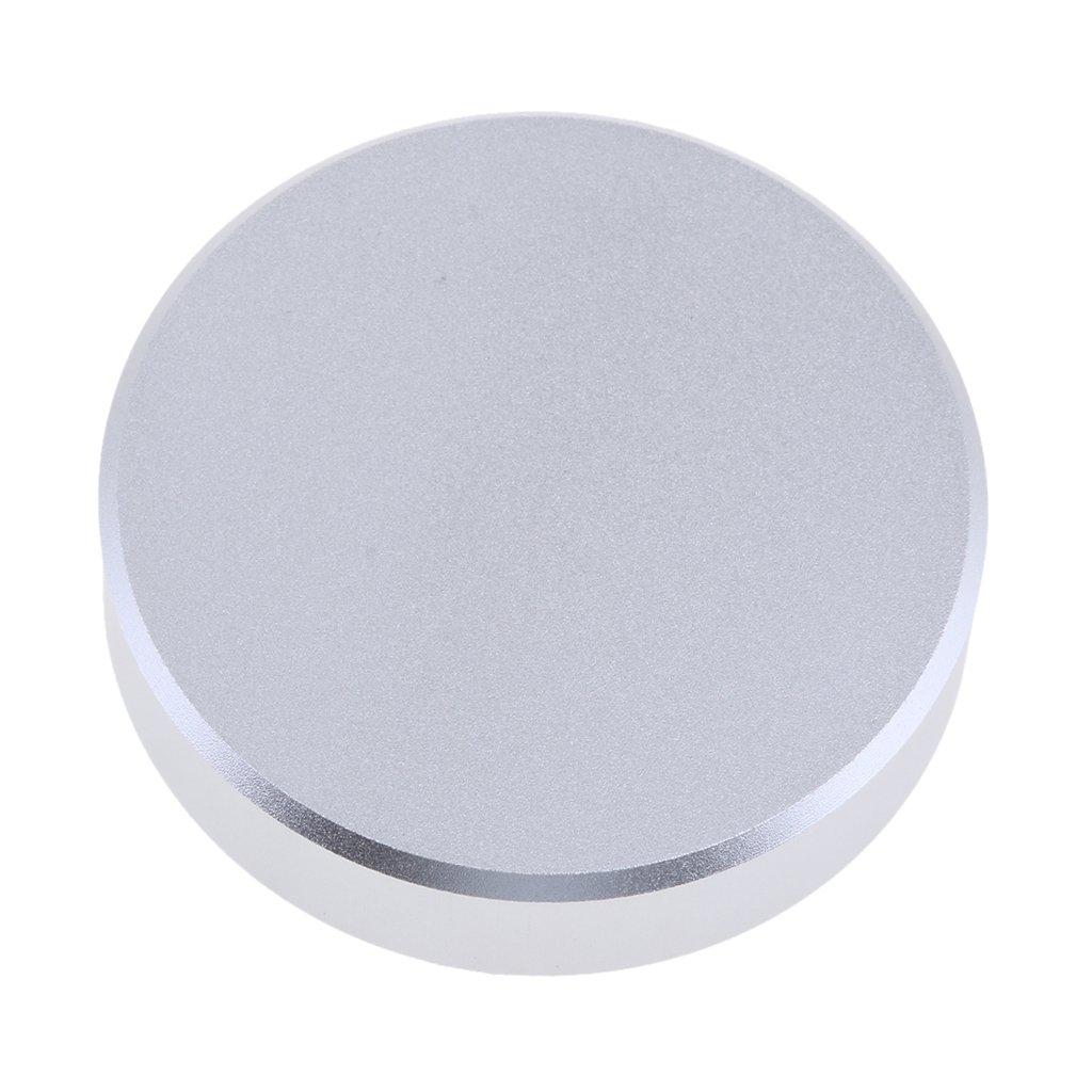 Silber Schwarz//Gold//Silber Homyl Wasserwaage Gradangabe mit Luftblase