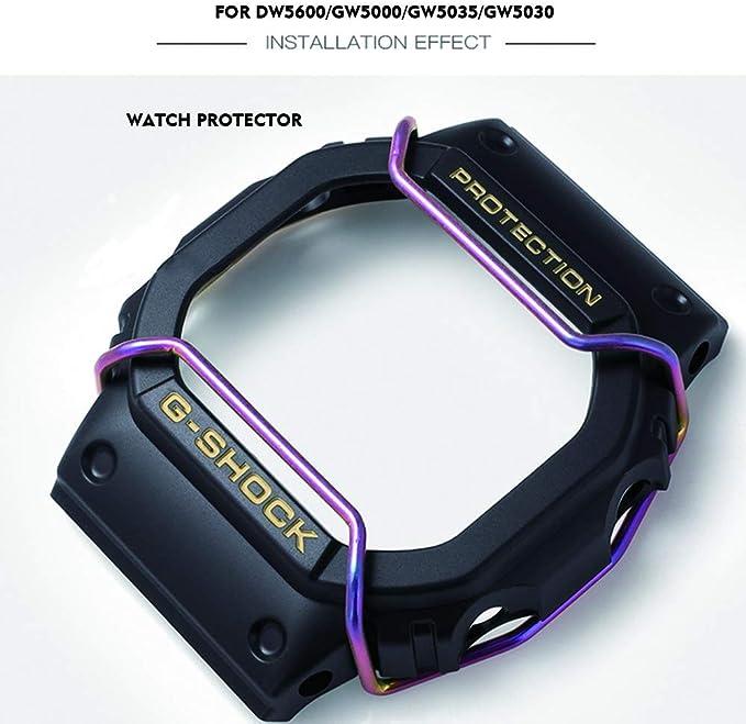 montre casio a protection d ecran