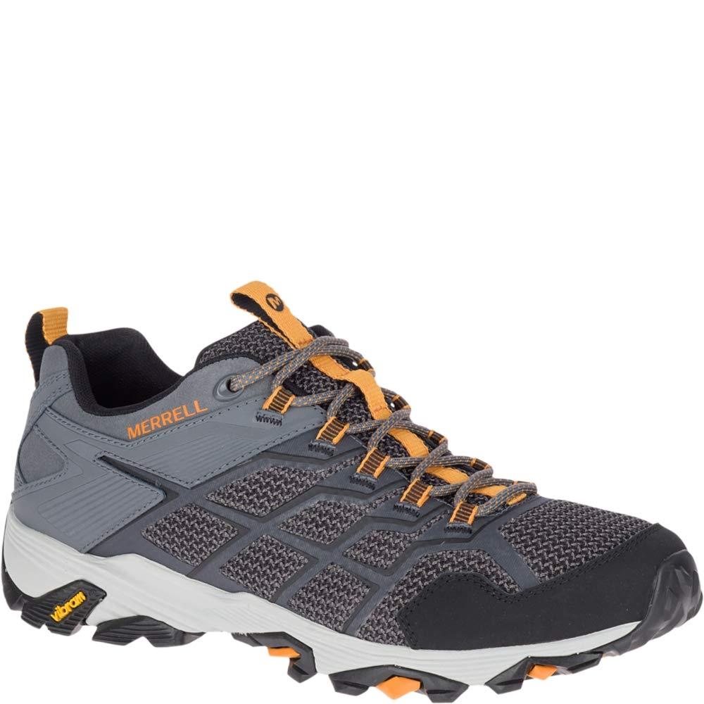 Merrell Mens Moab FST 2 Hiking Shoe