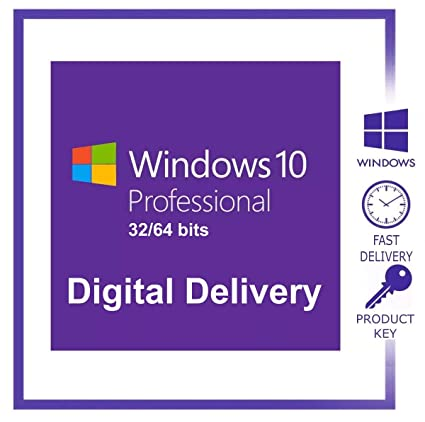 windows 10 professional product key download
