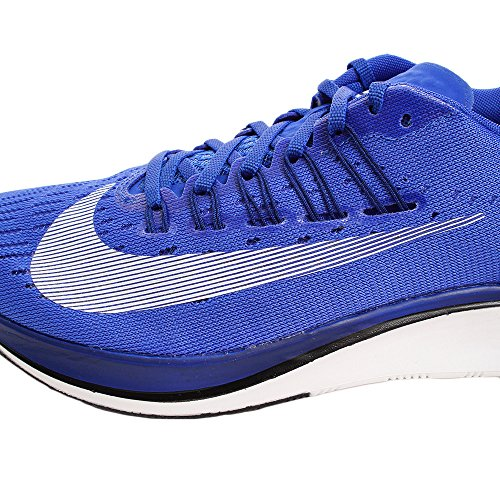 Scarpe Wmns Blu Nike Summit White Donna sportive Max laguna 2015 Pulse Equatore Air 4xgAI
