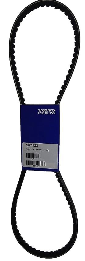 ルーキースーパーそれにもかかわらずRIVA(リヴァ) フリーフローエキゾーストキット  Fxmodels 2012-15