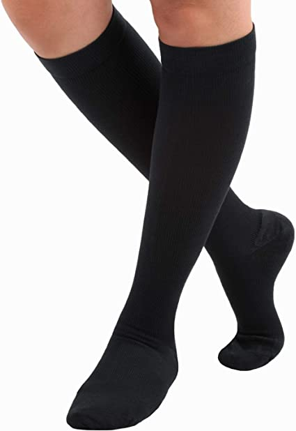Craft Graduated Compression Socks