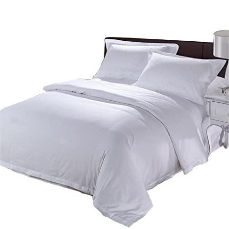 timeless design abd14 18424 Biancheria da letto in raso di lusso moderno design piumini ...