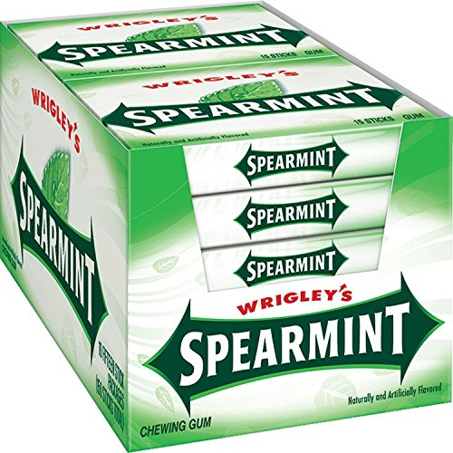 wrigleys-spearmint-gum-2-10-pack-boxes-15-pieces-per-pack-total-300-pieces