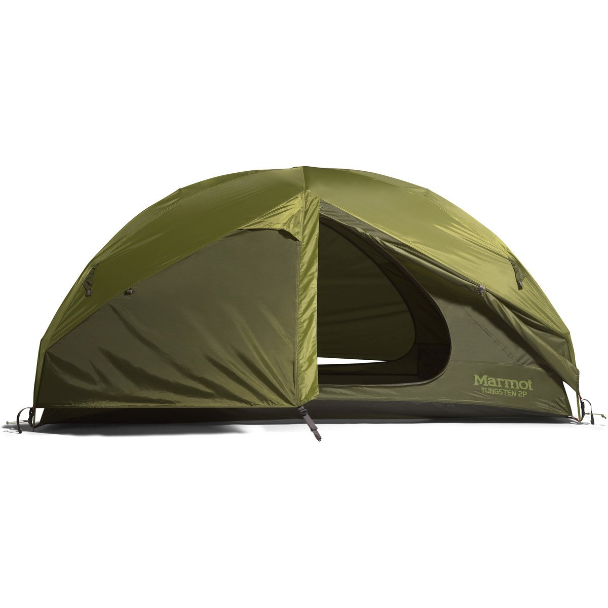 Amazon.com Marmot Tungsten 2P Backpacking Tent-2 Person-Blaze Orange Sports u0026 Outdoors  sc 1 st  Amazon.com & Amazon.com: Marmot Tungsten 2P Backpacking Tent-2 Person-Blaze ...
