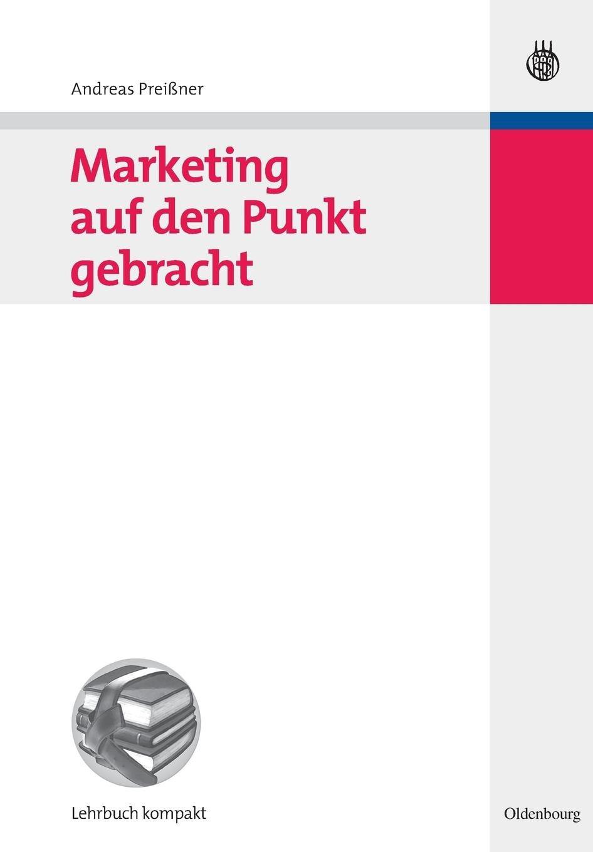 marketing-auf-den-punkt-gebracht