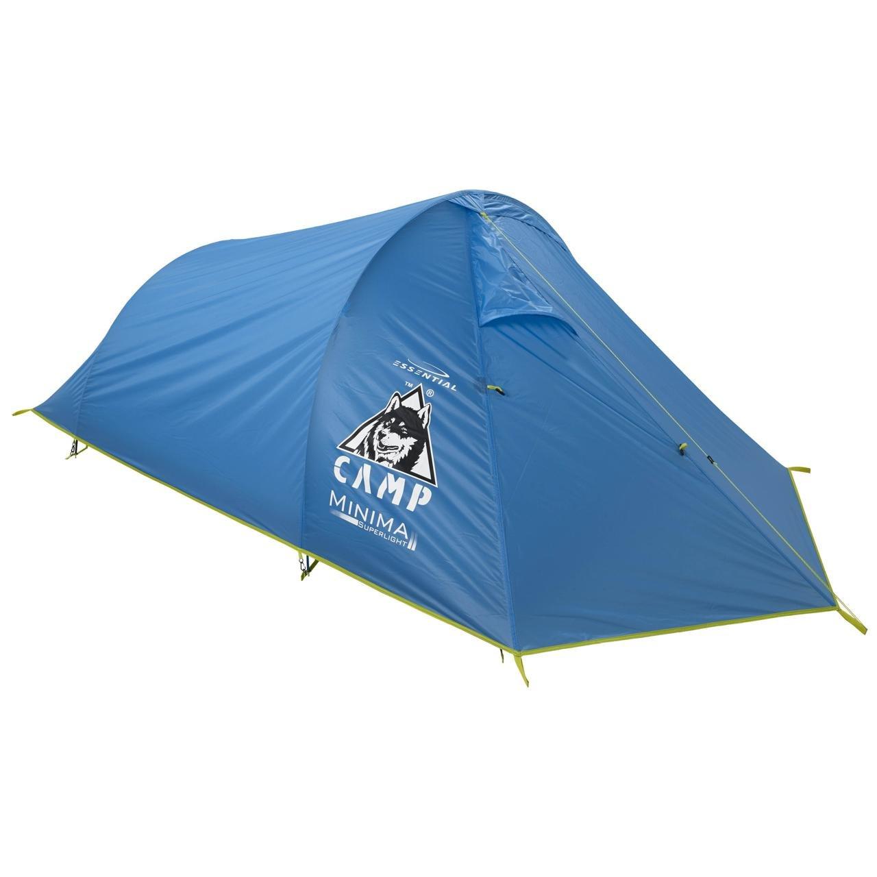 Camp Minima 2 SL Tent 2018 Zelt