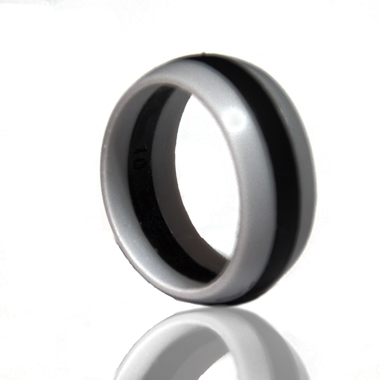 me platum wedding rings durable justanother toughest
