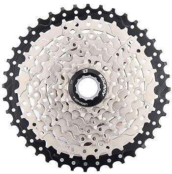 UDstrap Bolany MTB 8 Speed Bike Freewheel 11-40t 42t Mountain ...
