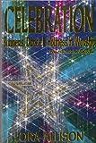 Celebration 9780963128423