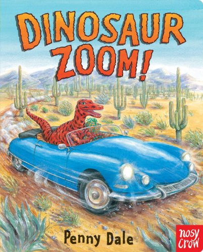 dinosaur-zoom