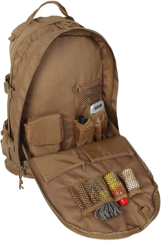 Sandpiper of California Three Day Pass Backpack