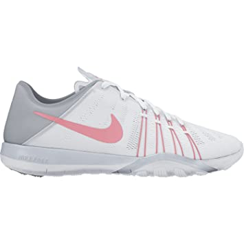 6 Free Nike 108 Entraînement 833413 Shoe Tr Women's Xawgx1wq