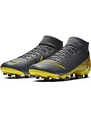 es Zapatos Libre Complementos Fútbol Y Deporte Amazon Aire awqPA4x4O