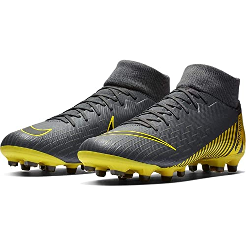 Nike Superfly 6 Academy MG, Zapatillas de Fútbol Unisex Adulto: Amazon.es: Zapatos y complementos