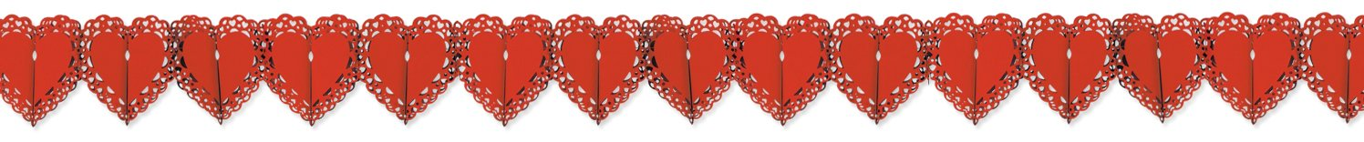 4 Shs//Pkg 1 count Valentine Stickers Party Accessory