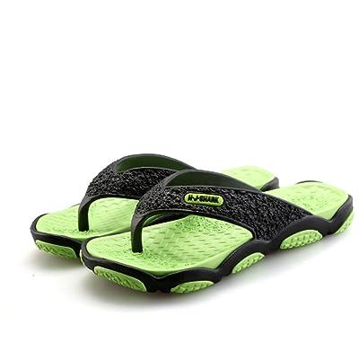 519fce357f CHENXIA Zapatos de mujer Tacón de aguja Pointed Toe Bombas   Tacones ...