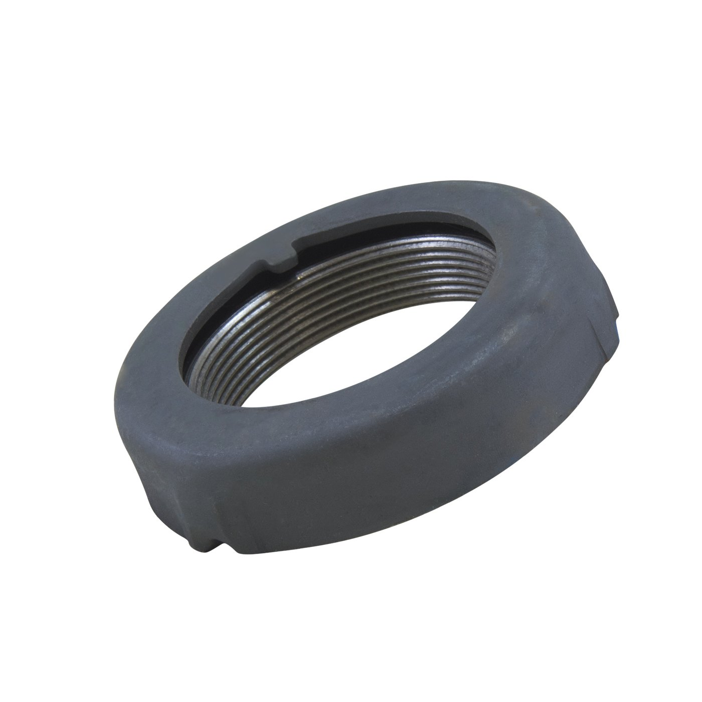 Yukon Gear & Axle (YSPSP-035) Left Spindle Nut for Ford 10.25 Differential by Yukon Gear (Image #1)