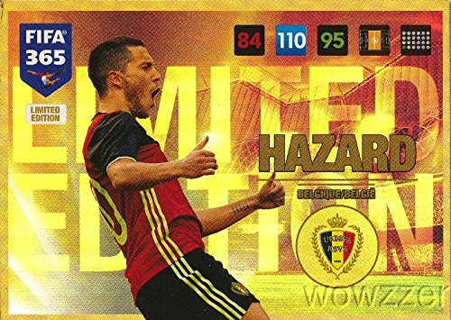 eden-hazard-2017-panini-adrenalyn-xl-fifa-365-exclusive-huge-jumbo-xxl-limited-edition-card-in-toplo