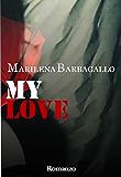My Love (Vol. 3)